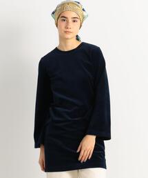 tシャツ Tシャツ コットンベロアジャージー ロングスリーブカットソー|ZOZOTOWN PayPayモール店