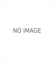 レインシューズ サイドゴアショートレインブーツレインシューズ(長靴)|ZOZOTOWN PayPayモール店