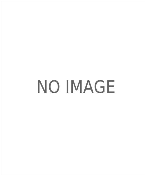 レインシューズ サイドゴアショートレインブーツレインシューズ 長靴 通信販売 SALE