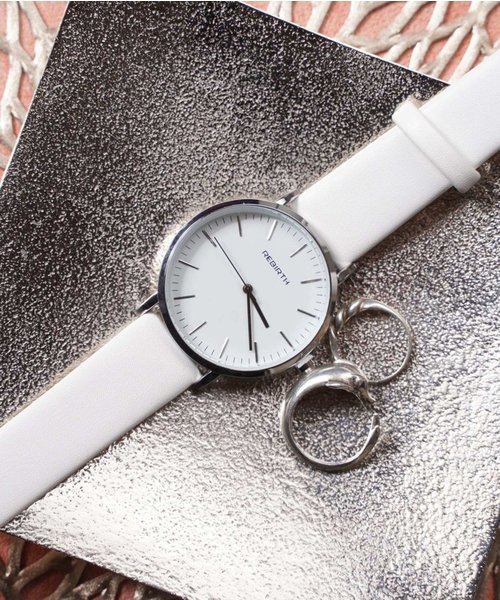 腕時計 無料サンプルOK 上等 OSHARESTA TOKYO ウォッチ ウォッチコレクション スマートカジュアル