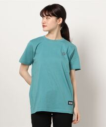tシャツ Tシャツ 【MF】MIXXDAVID / ONE POINT LOGO TEE ZOZOTOWN PayPayモール店