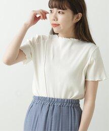 tシャツ Tシャツ メロー半袖プルオーバー ZOZOTOWN PayPayモール店