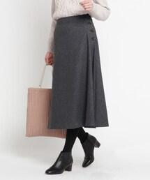 スカート 【XS〜Lサイズあり】フレアースカート ZOZOTOWN PayPayモール店