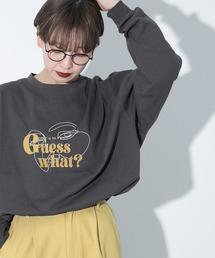 tシャツ Tシャツ 【シンプルからカジュアルまでバリエーション多数!】アソートイラストロンT|ZOZOTOWN PayPayモール店