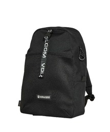 リュック 【VOLCOM】VOL MESH BACKPACK|ZOZOTOWN PayPayモール店