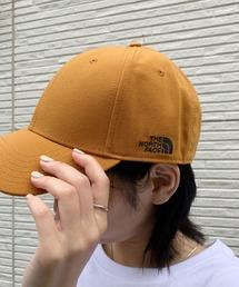 帽子 キャップ THE NORTH FACE(ザ・ノースフェイス) R Classic Cap キャップ ZOZOTOWN PayPayモール店