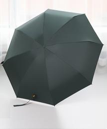 折りたたみ傘 専用ケース付き完全遮光晴雨兼用折り畳み日傘|ZOZOTOWN PayPayモール店