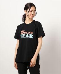 tシャツ Tシャツ 【MF】MIXXDAVID / NOHOPEBIGTEE ZOZOTOWN PayPayモール店