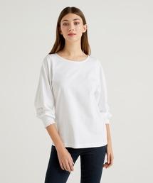 tシャツ Tシャツ ドルマン長袖カットソー・Tシャツ|ZOZOTOWN PayPayモール店