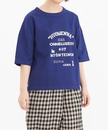 tシャツ Tシャツ USコットンロゴTシャツ|ZOZOTOWN PayPayモール店