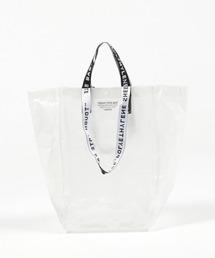 エコバッグ バッグ TOUGH BAG(M) / LAKOLE|ZOZOTOWN PayPayモール店