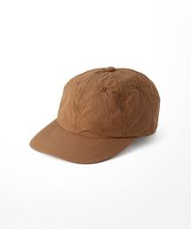 帽子 キャップ 【KIJIMA TAKAYUKI】コットンキャップ WOMEN|ZOZOTOWN PayPayモール店