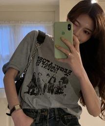 tシャツ Tシャツ オールマッチスリミング Tシャツ|ZOZOTOWN PayPayモール店