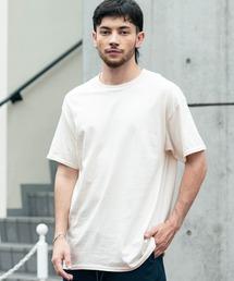 tシャツ Tシャツ GILDAN 半袖Tシャツ|ZOZOTOWN PayPayモール店