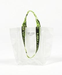エコバッグ バッグ TOUGH BAG(S) / LAKOLE|ZOZOTOWN PayPayモール店