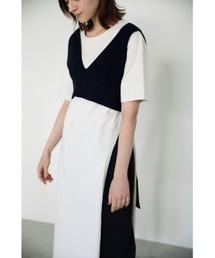 ベスト washable vest(ウォッシャブルベスト)|ZOZOTOWN PayPayモール店