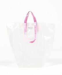 エコバッグ バッグ TOUGH BAG(L) / LAKOLE|ZOZOTOWN PayPayモール店