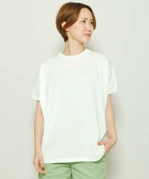 tシャツ Tシャツ コットンニットTシャツ|ZOZOTOWN PayPayモール店