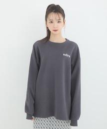 tシャツ Tシャツ ユニセックスウォームロンT2|ZOZOTOWN PayPayモール店