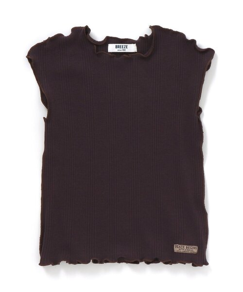 tシャツ Tシャツ 即納送料無料 WEB限定 引出物 メロウリブフレンチTシャツ