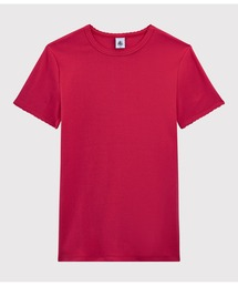 tシャツ Tシャツ ポワンココット半袖Tシャツ|ZOZOTOWN PayPayモール店