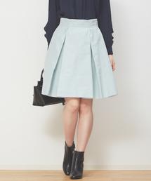 スカート グログランスカート ZOZOTOWN PayPayモール店
