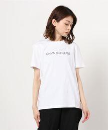 tシャツ Tシャツ ワード ロゴ ショートスリーブ Tシャツ|ZOZOTOWN PayPayモール店
