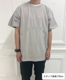 tシャツ Tシャツ ユニセックスチワワT|ZOZOTOWN PayPayモール店