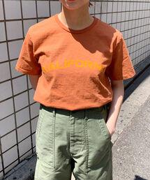 tシャツ Tシャツ 【Mixta/ミクスタ】プリントTシャツ|ZOZOTOWN PayPayモール店