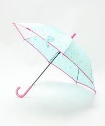 傘 【 Amane / アマネ 】GIRLS 高強度 雨傘 カサ 2 (55cm / 50cm / 45cm) / 子供用 キッズ ZOZOTOWN PayPayモール店