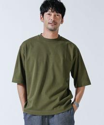 tシャツ Tシャツ ドライポンチBIG Tシャツ ZOZOTOWN PayPayモール店