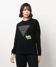 tシャツ Tシャツ 親子お揃い バックフォトプリントロンT 4887A ZOZOTOWN PayPayモール店