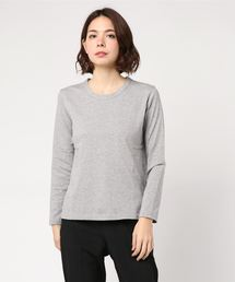 tシャツ Tシャツ MANASTASH/マナスタッシュ WS CREW PULLOVER/ウィメンズクループルオーバー|ZOZOTOWN PayPayモール店