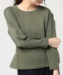 tシャツ Tシャツ M0490 コード入りデザインプルオーバー|ZOZOTOWN PayPayモール店