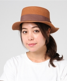 帽子 ハット Lovable Annie Kankan|ZOZOTOWN PayPayモール店