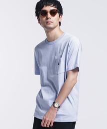 tシャツ Tシャツ WWF PANDA EMB Tシャツ 半袖|ZOZOTOWN PayPayモール店