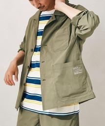 セットアップ ◆【ジャケット+パンツ2点SET】RAKKAN(R) Everyday Jacketセットアップ|ZOZOTOWN PayPayモール店