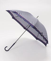 傘 【 Amane / アマネ 】 Long 高強度 雨傘 カサ (60cm) ZOZOTOWN PayPayモール店