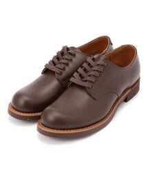 ブーツ REDWING/レッドウィング/Foreman Oxford フォアマンオックスフォード STYLE NO.8049|ZOZOTOWN PayPayモール店