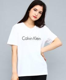 tシャツ Tシャツ エコ ラウンジ コンフォート Tシャツ|ZOZOTOWN PayPayモール店