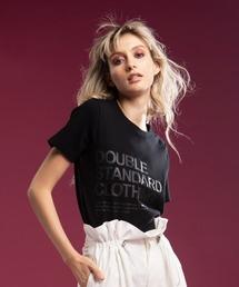 tシャツ Tシャツ 24/- フライスカットソー|ZOZOTOWN PayPayモール店