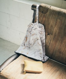 ショルダーバッグ バッグ Marble compact bag / マーブルコンパクトバッグ|ZOZOTOWN PayPayモール店
