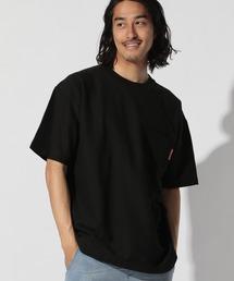 tシャツ Tシャツ ヘビーウェイトTEE ZOZOTOWN PayPayモール店