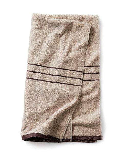 送料込 タオル バスタオル 大きめバスタオル 全品最安値に挑戦 サニークラウズ