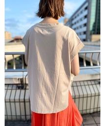 tシャツ Tシャツ USコットンタンクTシャツ ZOZOTOWN PayPayモール店