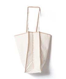 ショルダーバッグ バッグ LAYMEE cotton bag / レイミーコットンバッグ|ZOZOTOWN PayPayモール店