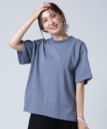 tシャツ Tシャツ Maison de laymee T shirt / メゾンドレイミーTシャツ|ZOZOTOWN PayPayモール店