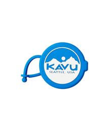 コインケース 札入れ KAVU/カブー SILICON COIN CASE/シリコンコインケース|ZOZOTOWN PayPayモール店