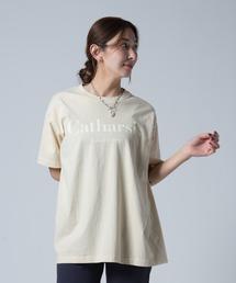 tシャツ Tシャツ Catharsis T shirt / カタルシスTシャツ|ZOZOTOWN PayPayモール店