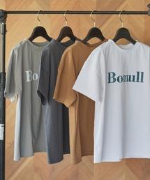 tシャツ Tシャツ BomullプリントTシャツ|ZOZOTOWN PayPayモール店